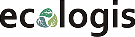 ecologis – likvidace odpadu